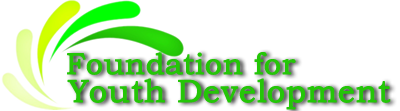 FYD Nigeria - Foundation for Youth Development
