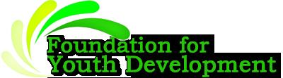 FYD Nigeria - Foundation for Youth Development